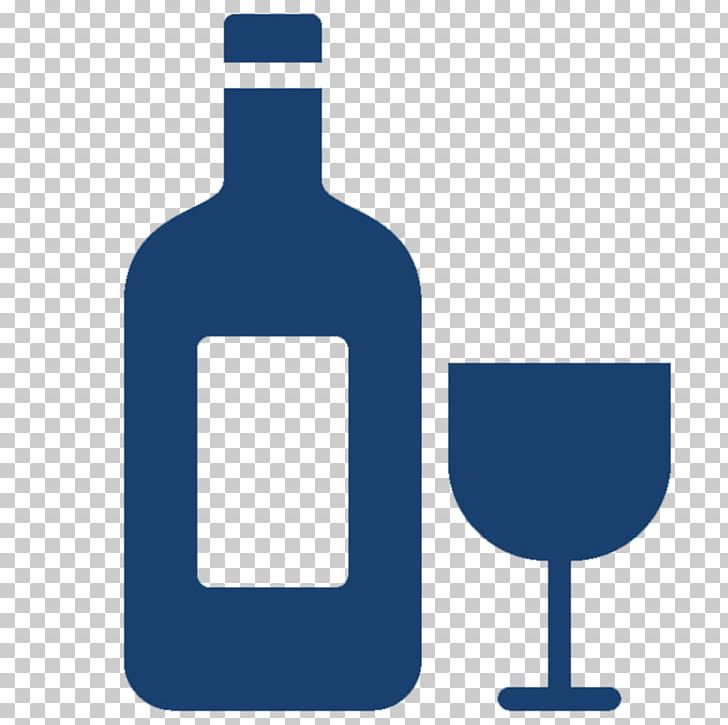 Alcoholic Drink Wine User Glass Bottle PNG, Clipart.