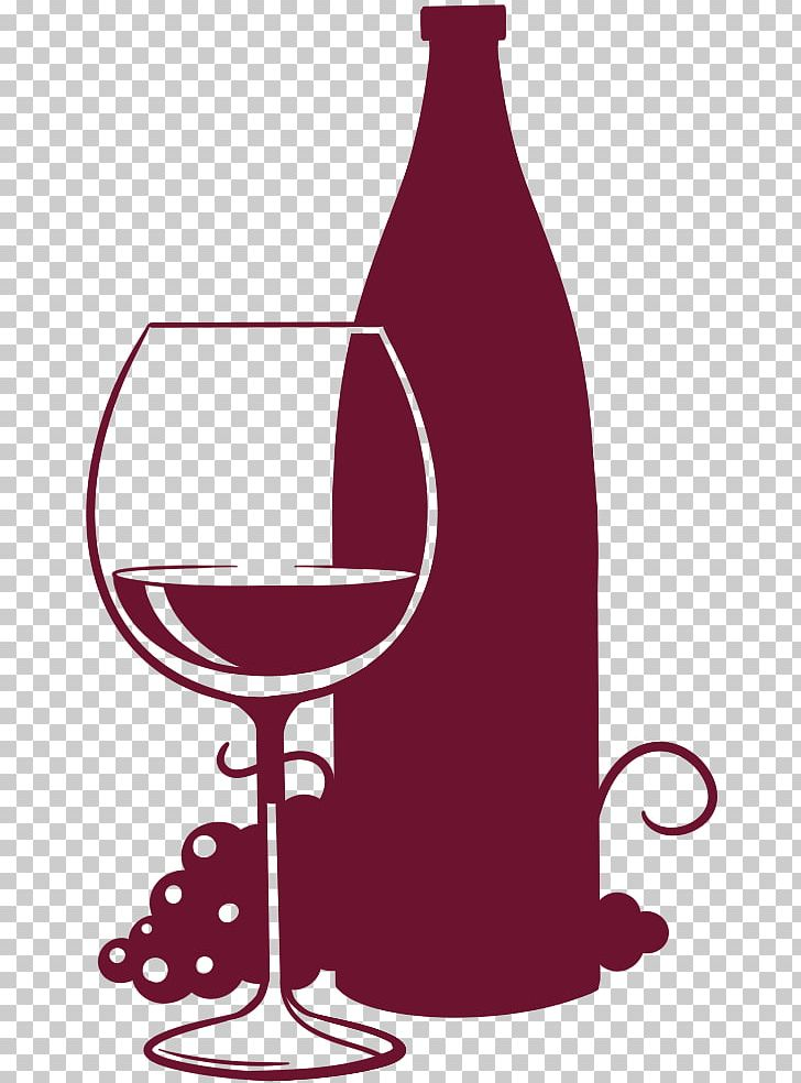 Wine Glass Red Wine Bottle PNG, Clipart, Bottle, Computer.