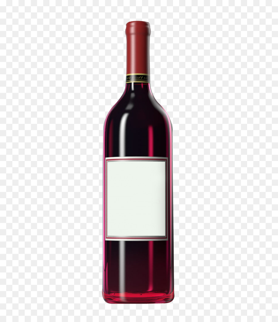 Free Wine Bottle Transparent Background, Download Free Clip.