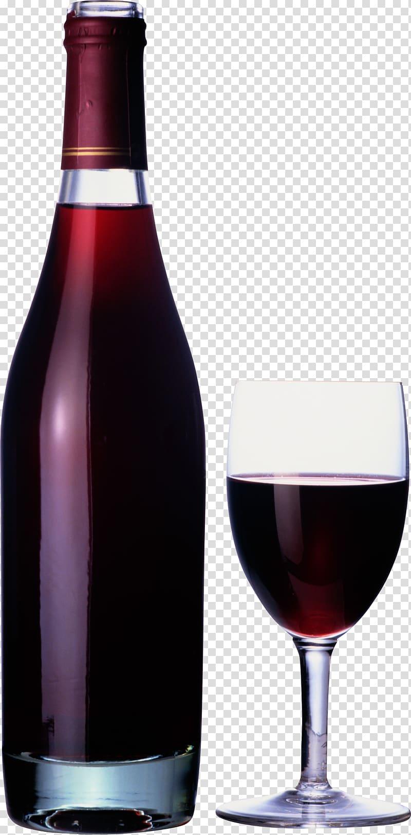 Wine Champagne Pinot noir Bottle, wine glass bottle.
