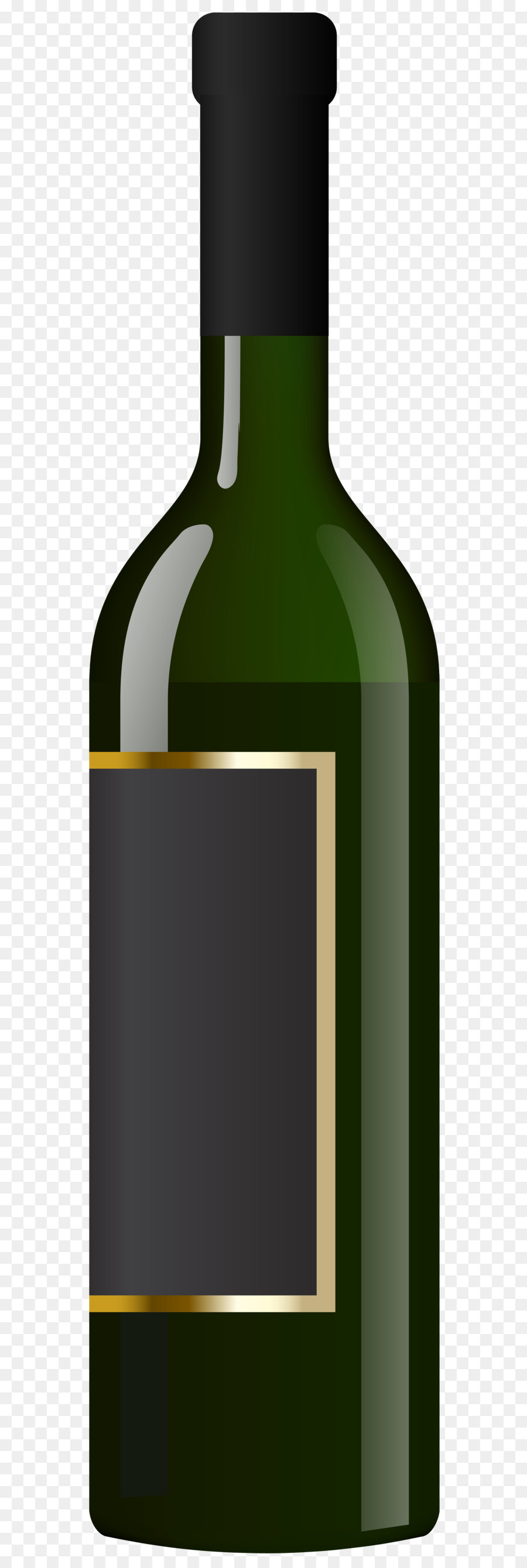 Free Transparent Wine Bottle, Download Free Clip Art, Free.