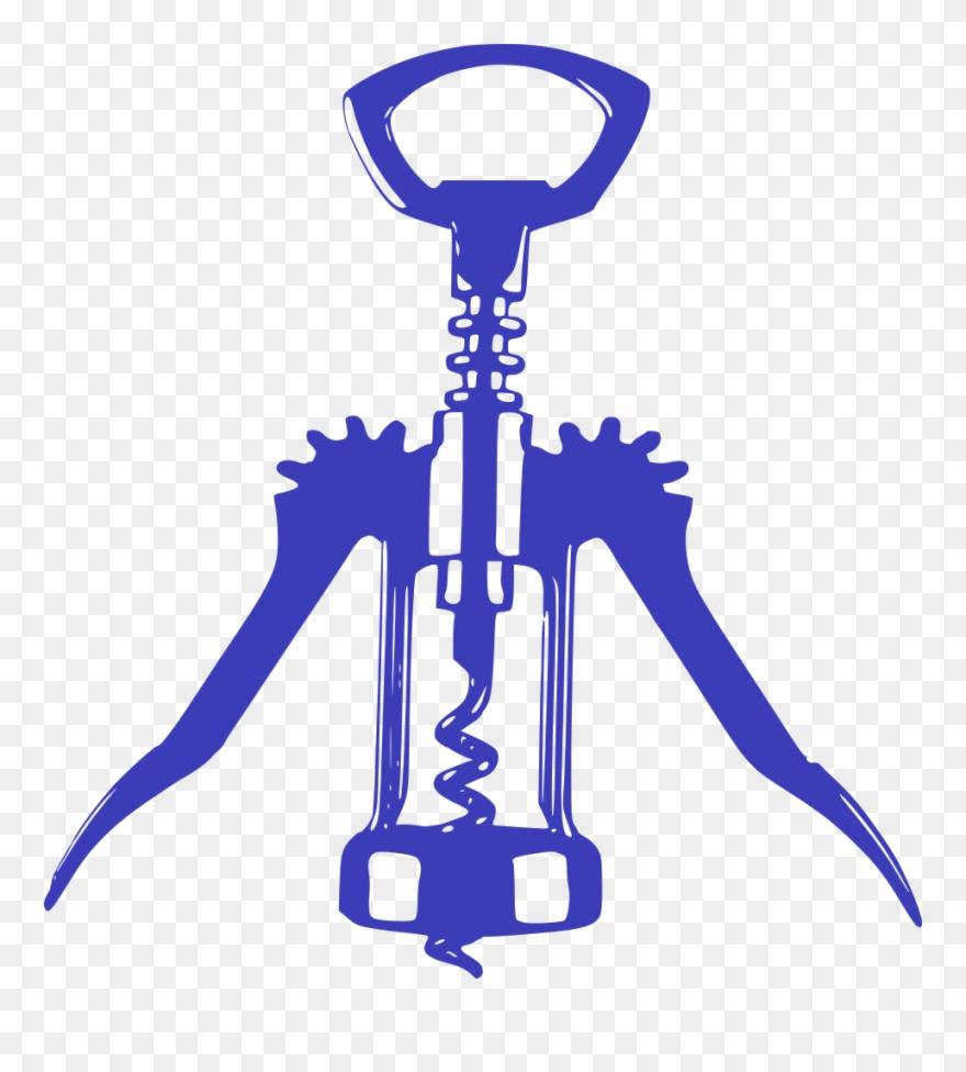 Wine Bottle Openers Corkscrew.