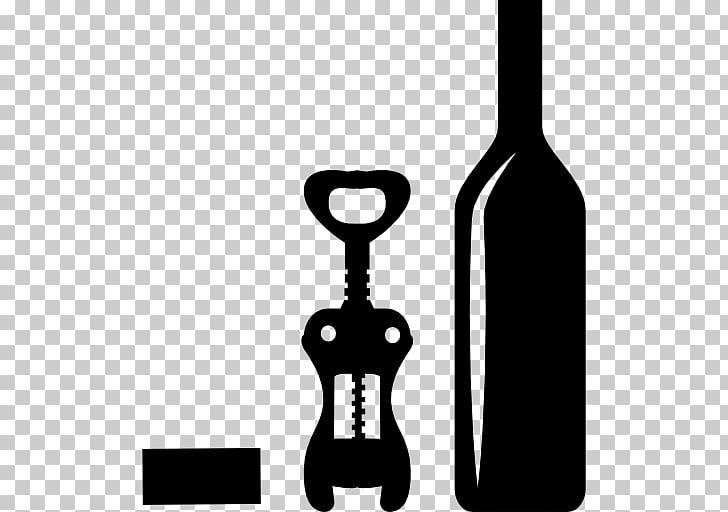 Bottle Openers Wine Tool Corkscrew, wine PNG clipart.