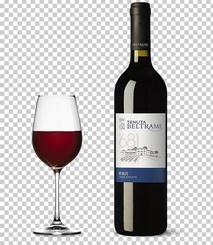 Wine Label Sauvignon Blanc Red Wine Bottle PNG, Clipart.