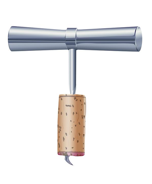 Bottle opener and clip art Free Vector / 4Vector.