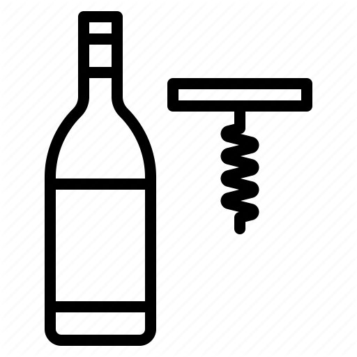 \'Beverage Outline\' by mynamepong.