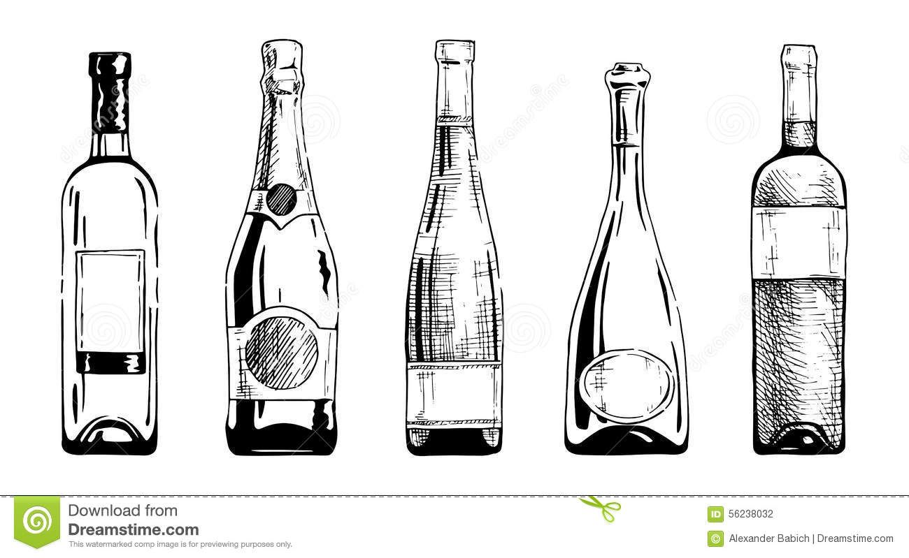 wine.