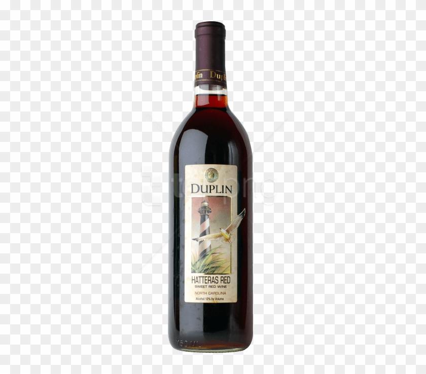 Free Png Download Wine Bottle Png Images Background.
