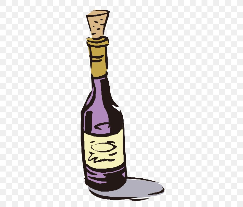 Red Wine Champagne Bottle, PNG, 700x700px, Red Wine, Barware.