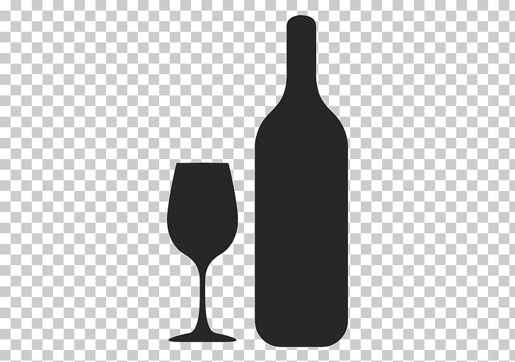Red Wine Bottle Wine glass Stemware, wine bottle PNG clipart.