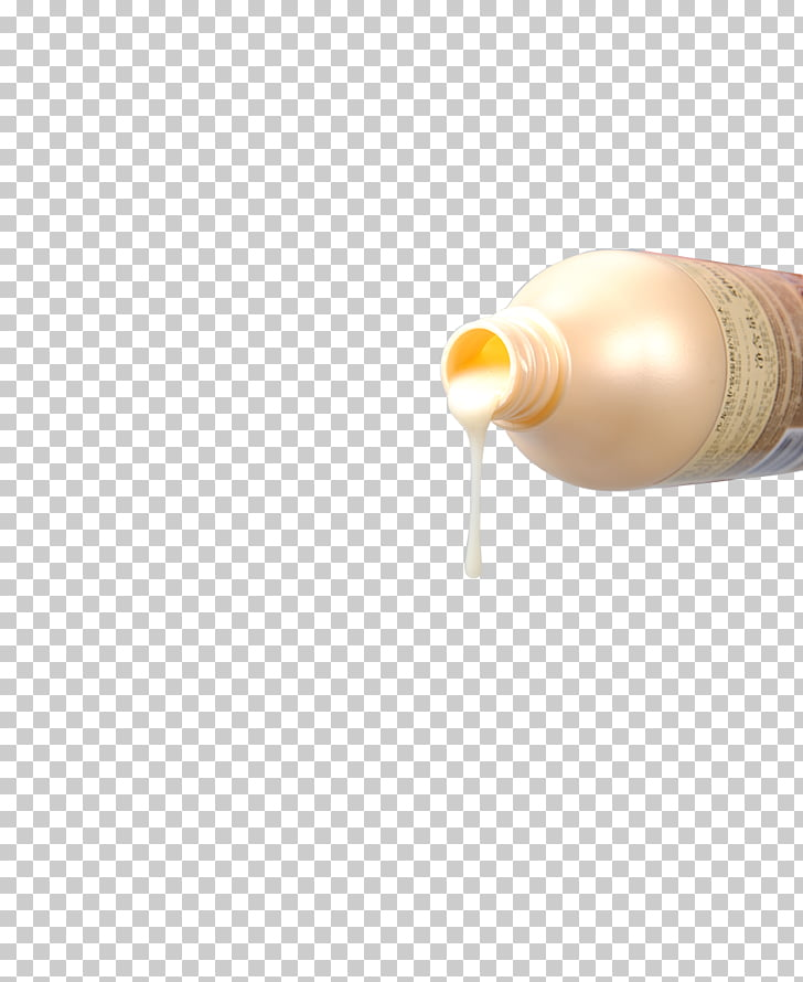 Wine Bottle Icon, Pour into the bottle PNG clipart.