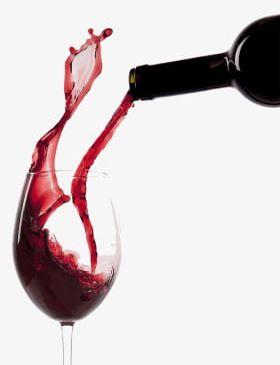 Pour Wine PNG, Clipart, Blackjack, Blackjack Child, Bottle.