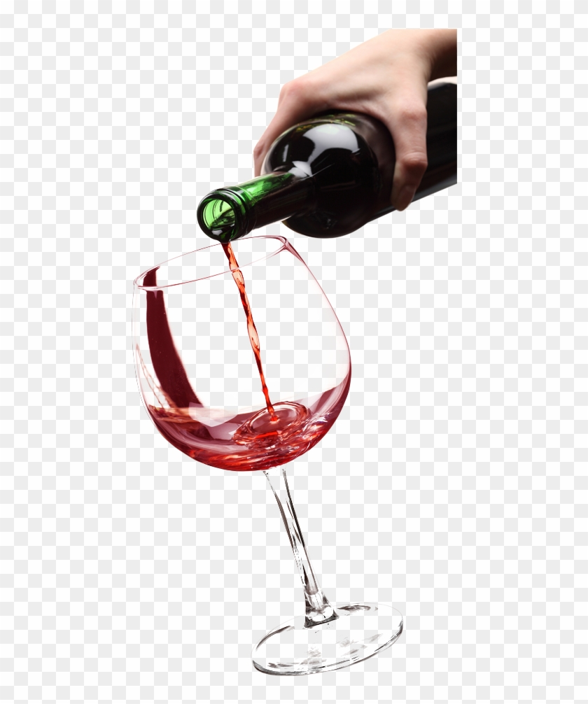pouring #bottle #glass #hand #drink #cup #champagne.