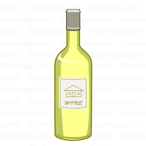 Bottle clipart simple, Picture #291362 bottle clipart simple.