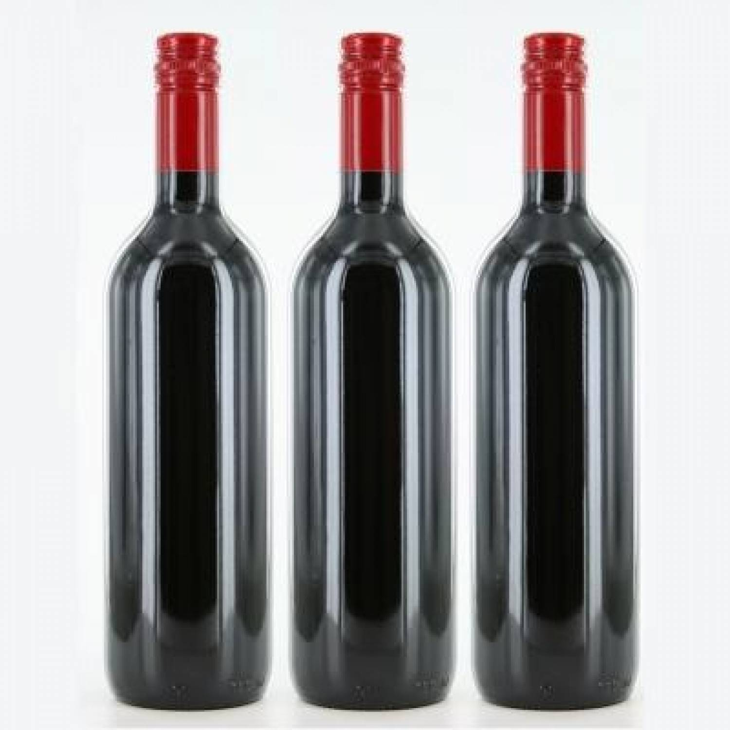 Photo : Wine Label Template Personilize Your Own Wine Labels.