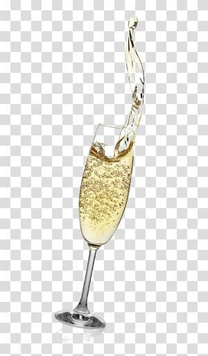 Champagne bottle bursting, Champagne Wine Bottle, Spilled.