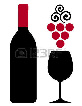 39,851 Wine Bottle Stock Illustrations, Cliparts And Royalty Free.