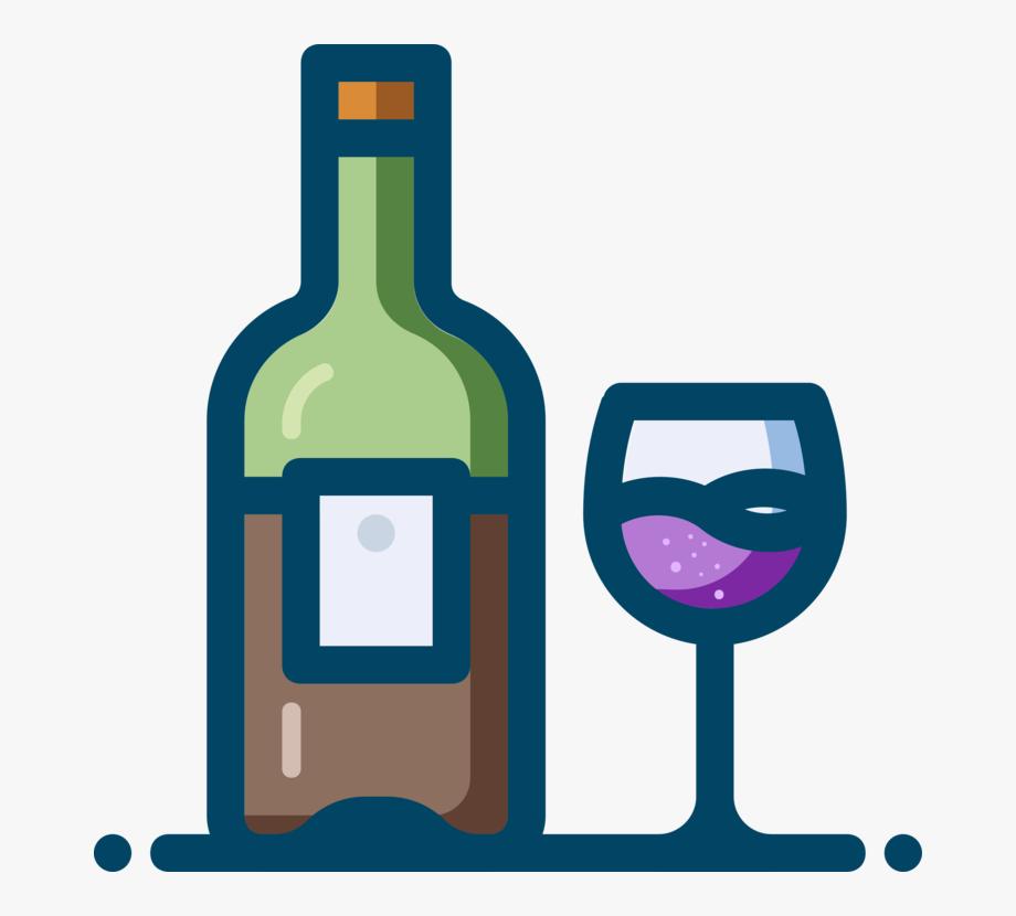 Port Wine Common Grape Vine Champagne Alcoholic Drink.