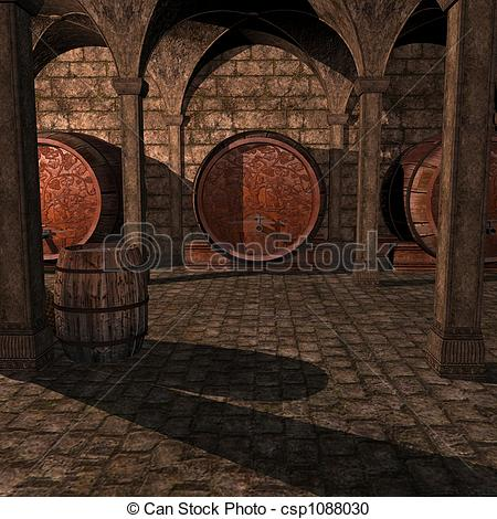 Cellar Illustrations and Clipart. 2,561 Cellar royalty free.