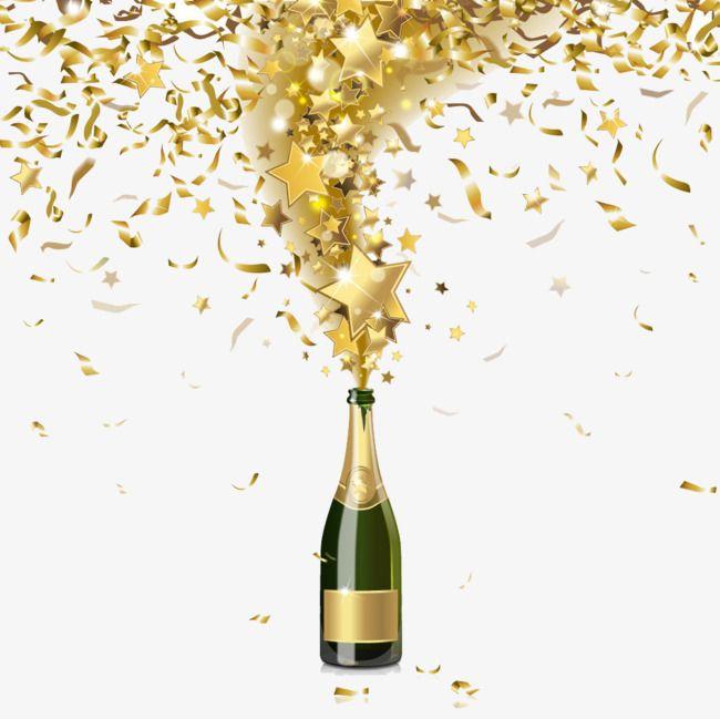 Festival Celebrations Champagne, Champagne, Good Wine, Wine.