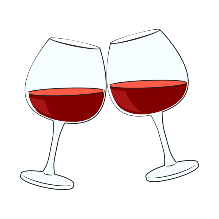Cheers Clipart PNG Image Free Download searchpng.com.