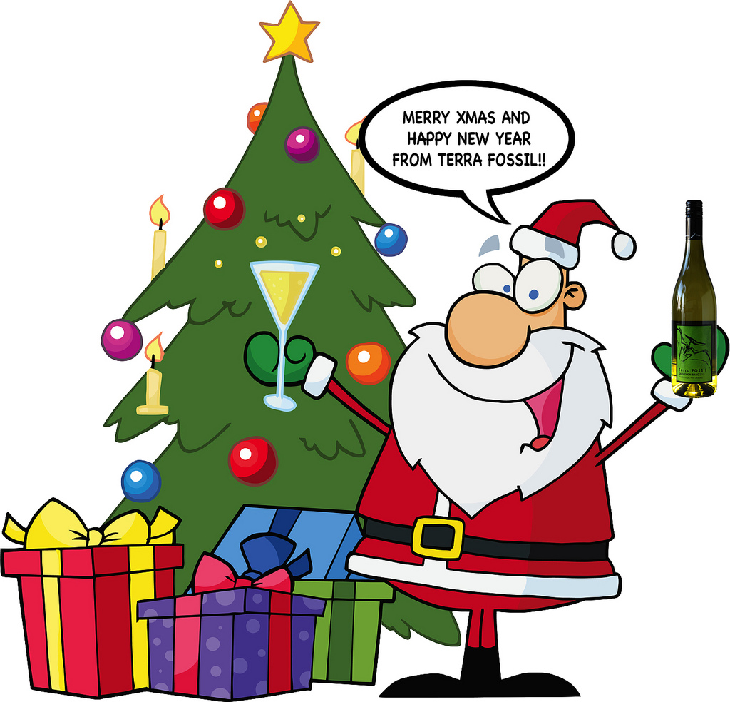 Free Christmas Wine Cliparts, Download Free Clip Art, Free.