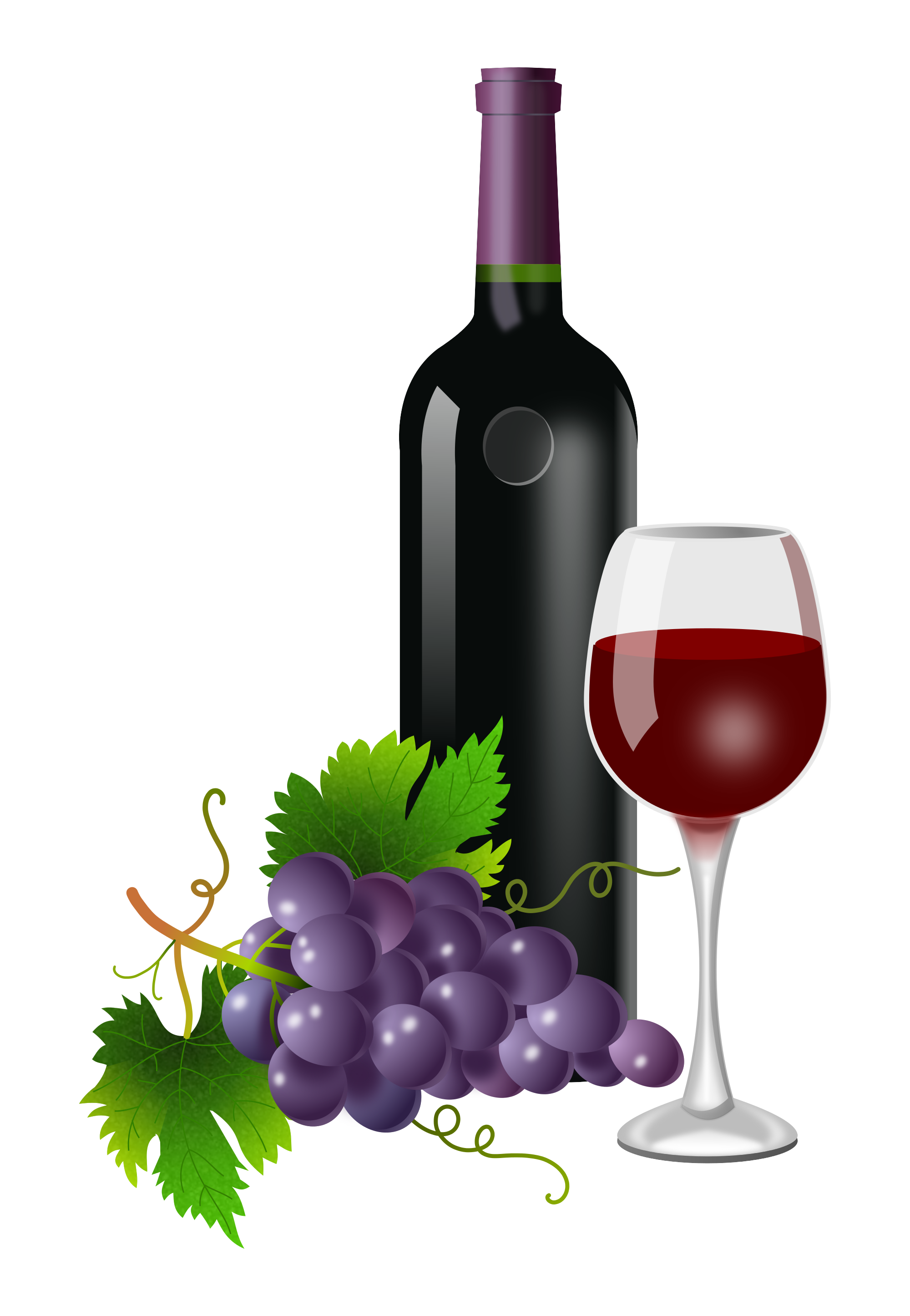 French clipart cheese grape, French cheese grape Transparent.