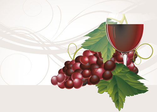 Grape wine clip art free vector download (220,150 Free vector) for.