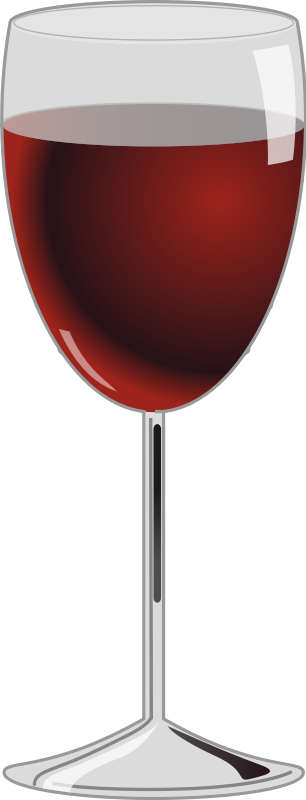 Free Wine Clipart Pictures.