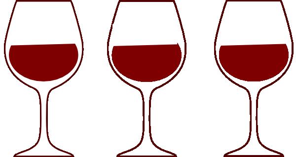 Wine Clipart & Wine Clip Art Images.