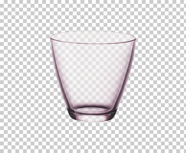 Wine glass Tumbler Cup Waterglass, glass PNG clipart.