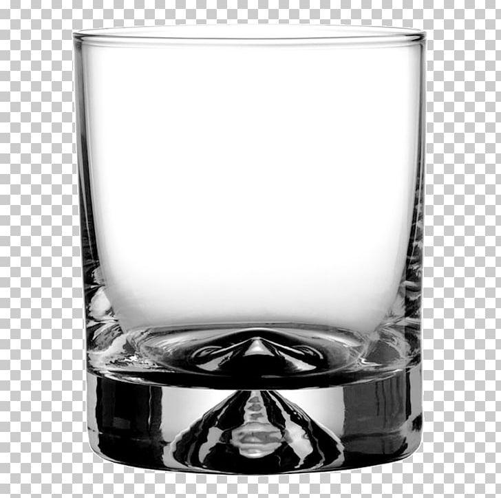 Wine Glass Tumbler Old Fashioned Glass Highball Glass.
