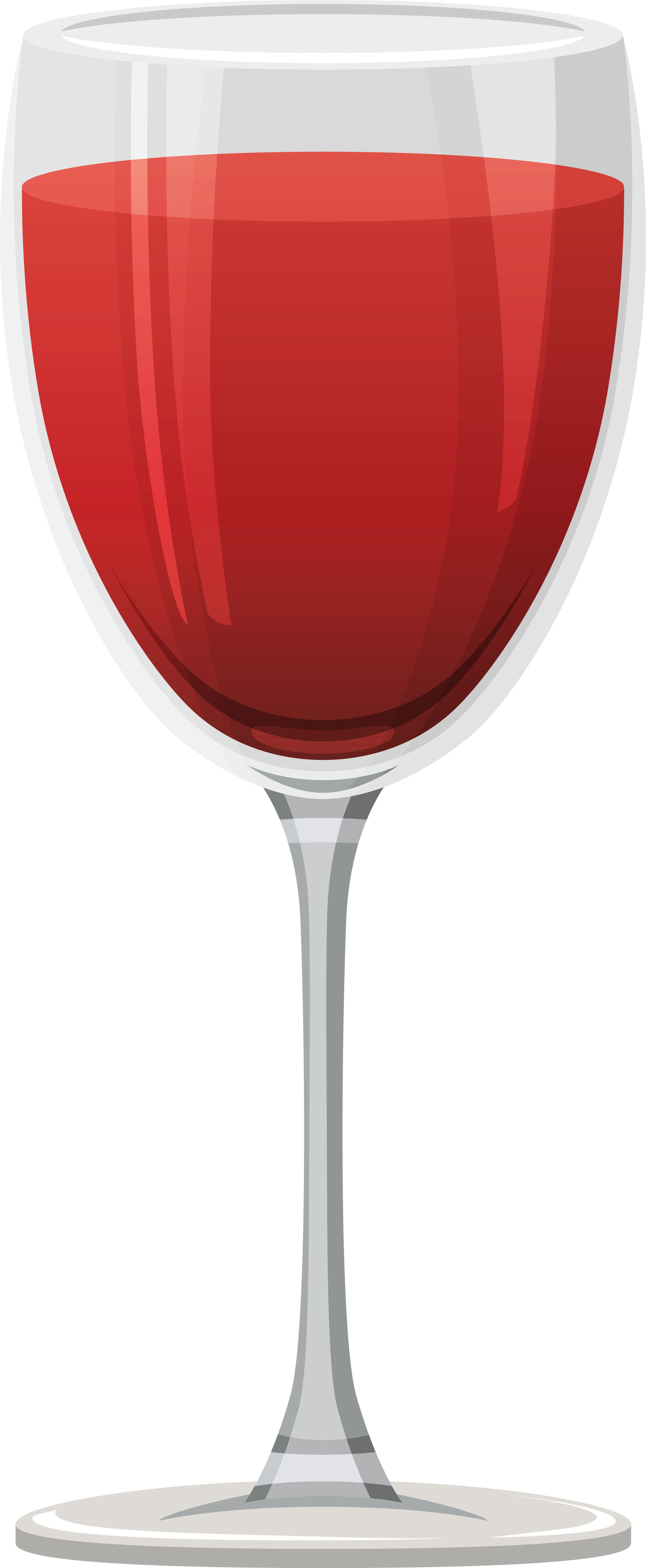 Download Wine Glass PNG Image for Free.