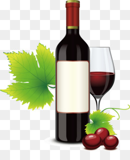 Red Wine Drawing PNG and Red Wine Drawing Transparent.