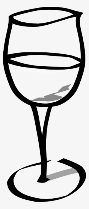 Wine Clipart PNG, Transparent Wine Clipart PNG Image Free.