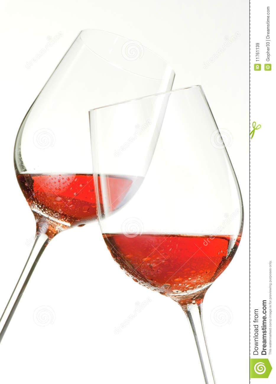 6062 Wine free clipart.