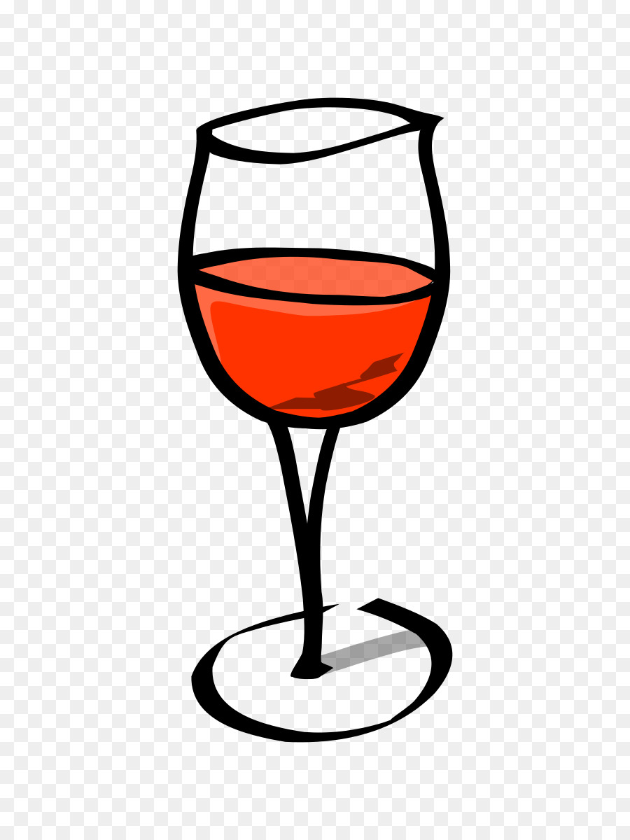 Wine Clipart Png & Free Wine Clipart.png Transparent Images.