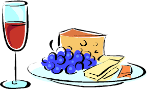 Image result for food and drink clipart.