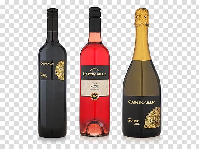 Champagne Dessert wine Liqueur Wine Country, wine tasting.