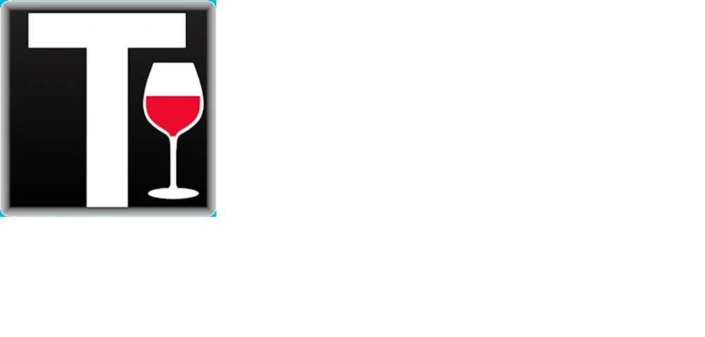 Taste.