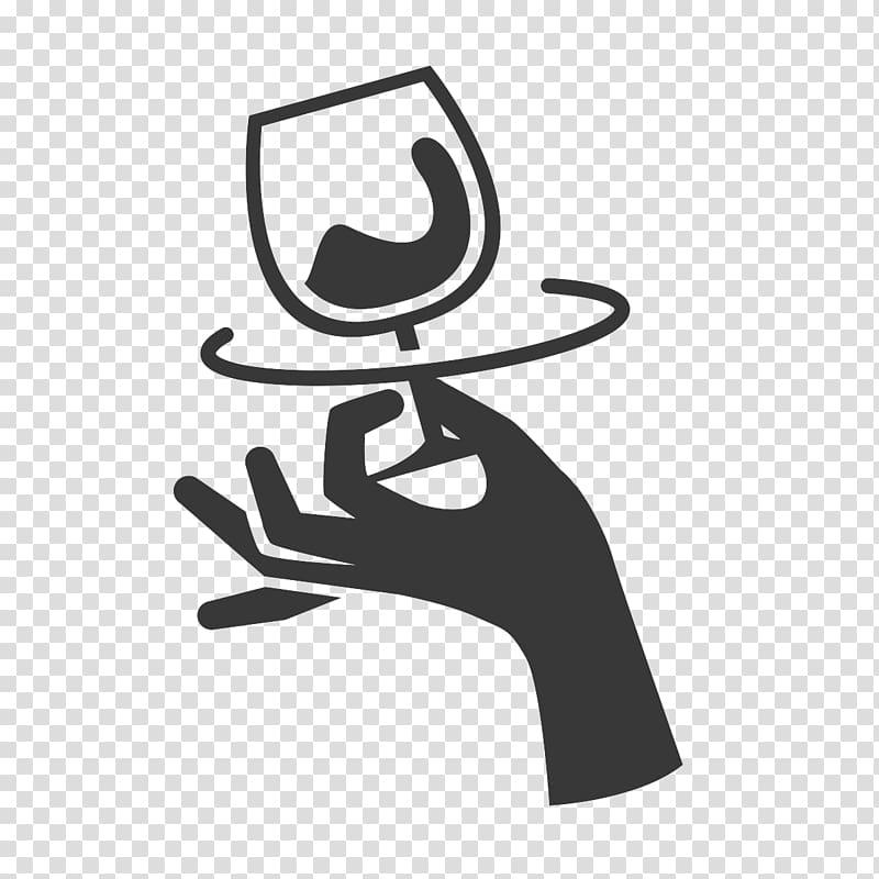 Wine tasting Sommelier Wine Country Priorat DOQ, wine.