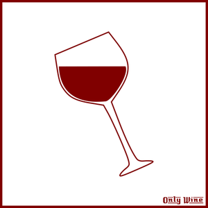 30000 free clipart of wine glasses.