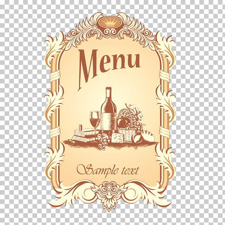 Wine Beer Rosxe9 Menu, red wine icon PNG clipart.