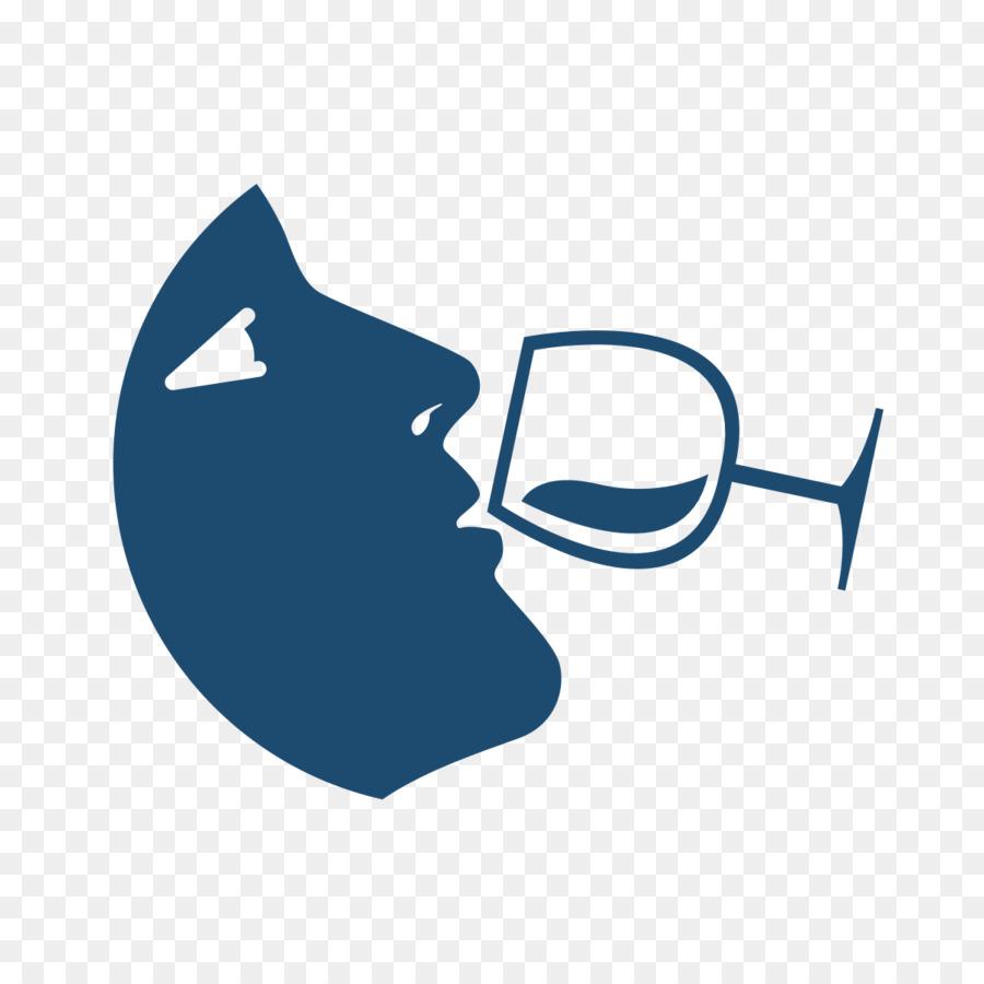 Restaurant Logo clipart.