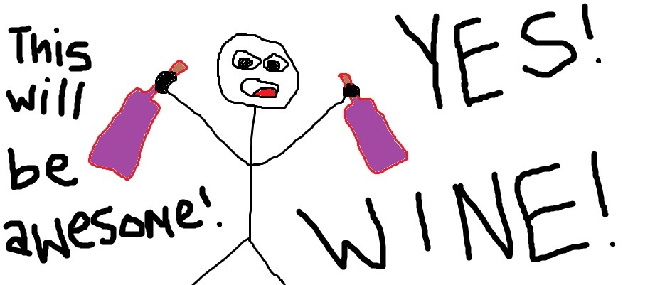Free Drunk Wine Cliparts, Download Free Clip Art, Free Clip.