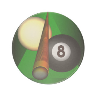 Eight Ball Gifts on Zazzle.