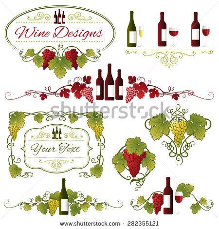 Classic Restaurant Menu Template Nice Icons Stock Vector 316807250.