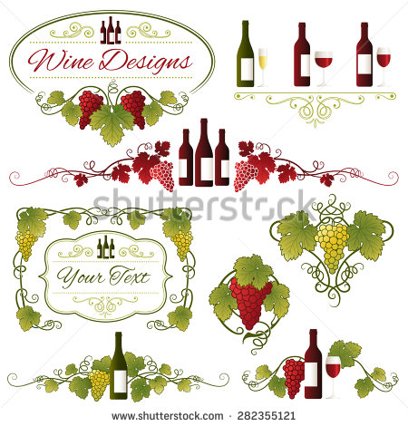 Classic Restaurant Menu Template Nice Icons Stock Vector 316807250.