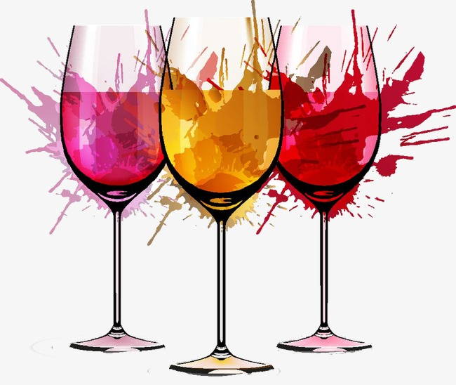 Wine Clipart & Look At Wine HQ Clip Art Images.