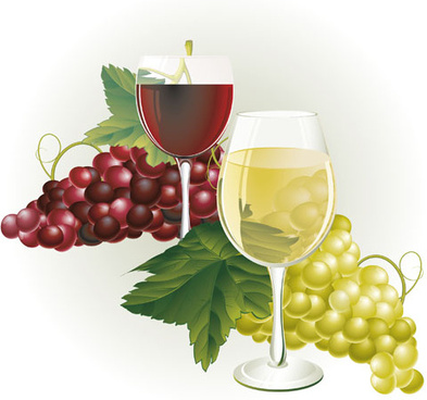 Wine free clipart 2 » Clipart Station.